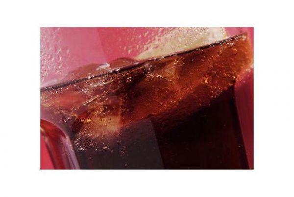 Cola per fles 1